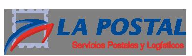 La Postal – Correo Privado